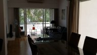 THREE BEDROOM APARTMENT IN THE FIRST LINE IN AGIOS TYCHONAS - 3