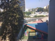1 BEDROOM APARTMENT IN NEAPOLIS AREA - 2