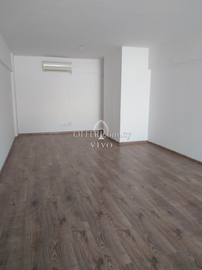 SHOP FOR RENT IN AGIAS ZONIS - 2