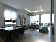 2 BEDROOM APARTMENT IN LARNACA CITY CENTER