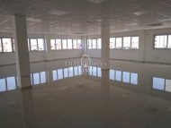 BRAND NEW SHOP PLUS 3 FLOORS 1500 SQM AT THE WEST OF LIMASSOL