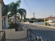 4 Bed House For Sale in Alethriko, Larnaca