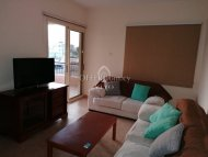TWO BEDROOM APARTMENT FOR RENT IN OMONIA