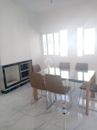 FULLY RENOVATED AND FURNISHED THREE BEDROOM UPPER HOUSE IN AG.ZONI - 5