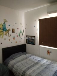 Two Bedroom Maisonette, Orokoni Village, Larnaca, Cyprus - 5