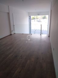 SHOP FOR RENT IN AGIAS ZONIS - 5