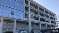 Office Commercial in Kapsalos Limassol