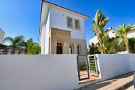 4 Bedroom Villa For Rent, Ayia Triada