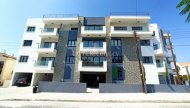 Apartment in Mesa Geitonia Limassol