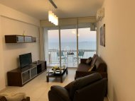 BEACHFRONT 2 BEDROOM APARTMENT IN NEAPOLIS