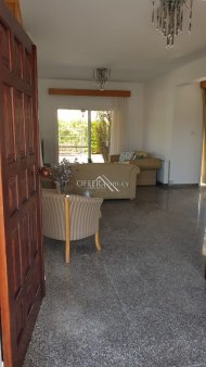 3 Bed House For Sale in Pervolia, Larnaca - 6