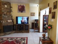 3 BEDROOM MAISONETTE IN APOSTOLOS ANDREAS AREA - 6
