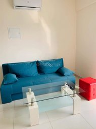 1 Bedroom Apartment For Sale, Ayia Napa - 5