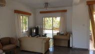 3 Bed House For Sale in Pervolia, Larnaca - 4