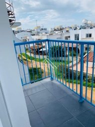 1 Bedroom Apartment For Sale, Ayia Napa - 4