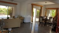3 Bed House For Sale in Pervolia, Larnaca - 3