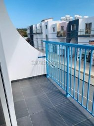 1 Bedroom Apartment For Sale, Ayia Napa - 3
