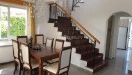 3 Bed House For Sale in Pervolia, Larnaca - 2