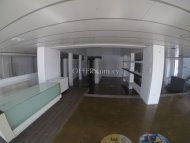 Shop For Rent in Harbor Area, Larnaca - 3