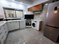 Two Bedroom Ground Floor Apartment Ermou Street, Larnaca City Center - 1
