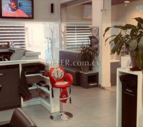 *BUSINESS FOR SALE* - Beauty Salon Established with existing clientele for sale