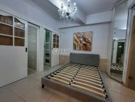 Two Bedroom Ground Floor Apartment Ermou Street, Larnaca City Center - 3