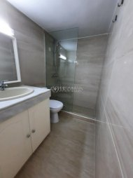 Two Bedroom Ground Floor Apartment Ermou Street, Larnaca City Center - 2