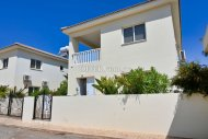 3 Bedroom Villa For Sale, Ayia Napa - 6