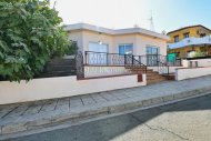 3 Bedroom Bungalow For Sale in Kapparis - 5