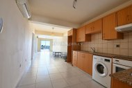 3 Bedroom Apartment For Sale, Deryneia