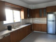 SPACIOUS 3 BEDROOM APARTMENT IN NEAPOLIS AREA