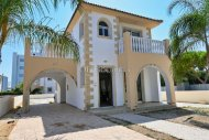 3 Bedroom Villa For Sale, Protaras