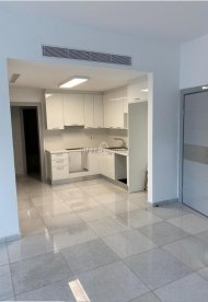 MODERN STYLE APARTMENTS IN AGIOS NICOLAOS AREA!