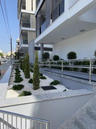 MODERN STYLE 3 BEDROOM APARTMENT IN AGIOS NICOLAOS AREA! - 1