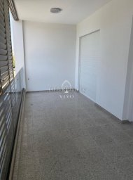 MODERN STYLE 3 BEDROOM APARTMENT IN AGIOS NICOLAOS AREA! - 4