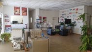 Office Commercial in Agios Athanasios Limassol