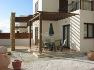 SEAFRONT 3 BEDROOM DETACHED HOUSE IN AYIA THEKLA AREA