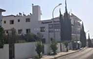 2-bedroom Apartment 90 sqm in Tersefanou