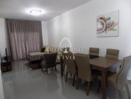 TWO BEDROOM APARTMENT IN POTAMOS GERMASOGEIA