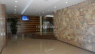 Office Commercial in Neapolis Limassol