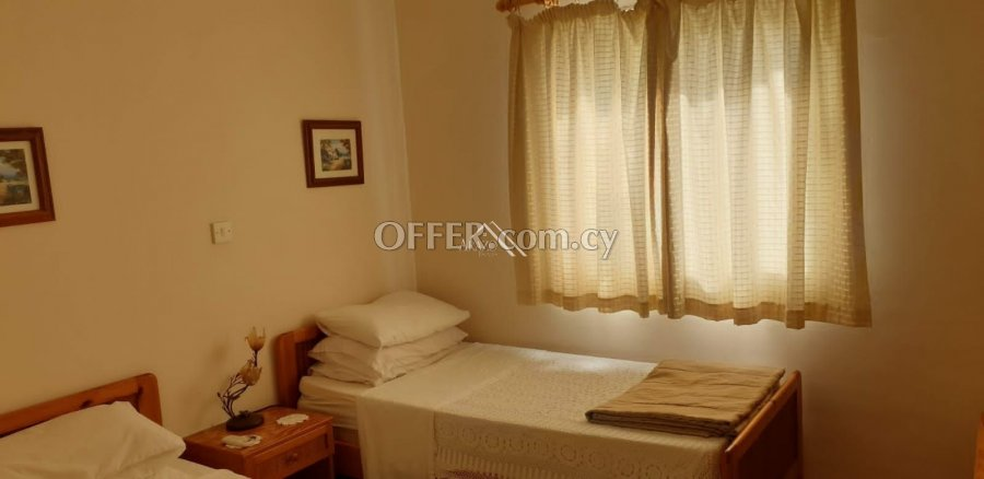 1 Bed Apartment For Sale in Oroklini, Larnaca - 4