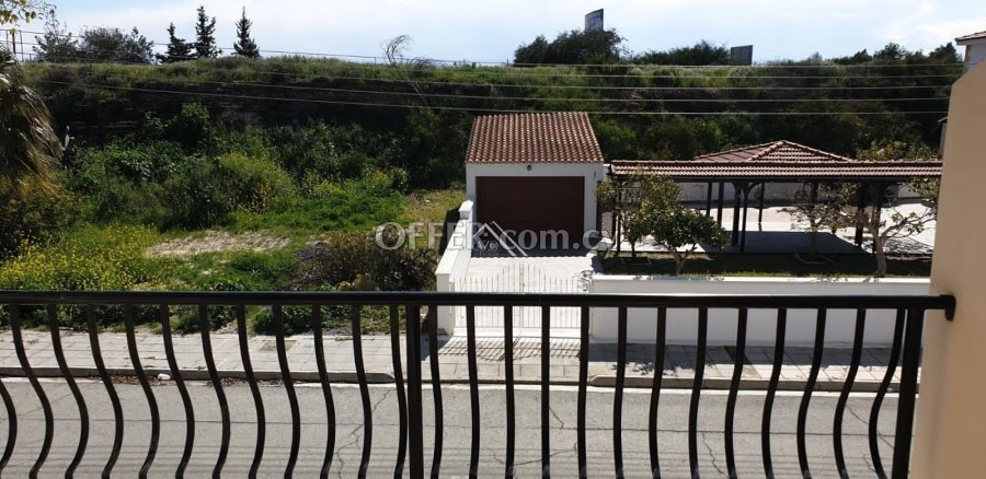 1 Bed Apartment For Sale in Oroklini, Larnaca - 2
