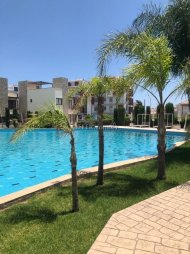 2 Bedroom ground floor Apartment in a Gated Complex