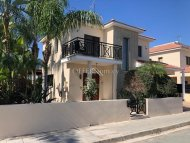 4 Bed House For Sale in Oroklini, Larnaca