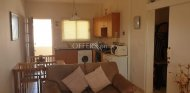 1 Bed Apartment For Sale in Oroklini, Larnaca - 6