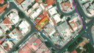 Plot Residential in Apostolos Andreas Limassol - 3