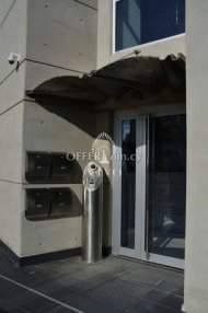 BRAND NEW OFFICE 207 SQM SITUATED IN THE HEART OF LIMASSOL - 5