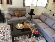 4 Bed House For Sale in Oroklini, Larnaca - 4