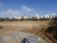 Land Parcel 2258 sm in Dali, Nicosia - 3