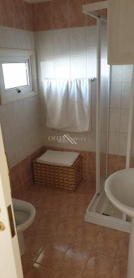 1 Bed Apartment For Sale in Oroklini, Larnaca - 3